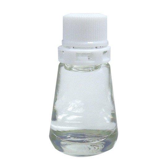 boys penis smell bottle fetish shotacon japanese
