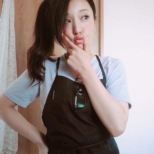 yuuki tamura ota cloisonne japanese artisan beautiful gravure singer