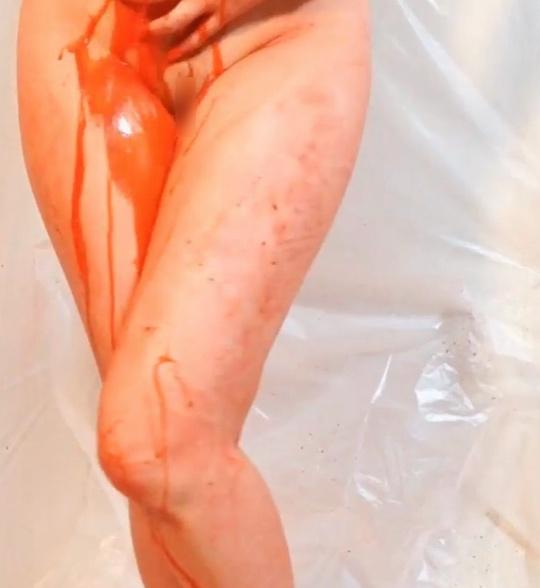 takei ayami nun fetish japanese paipan sex naked nude amateur youtube 生きてる竹井あやみ nunsploitation