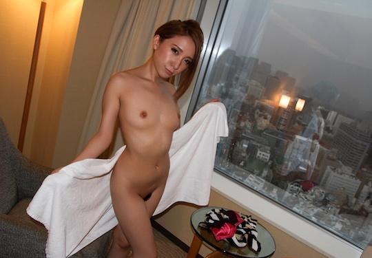 reno aihara porn star naked sex japanese fart fetish event tokyo japan