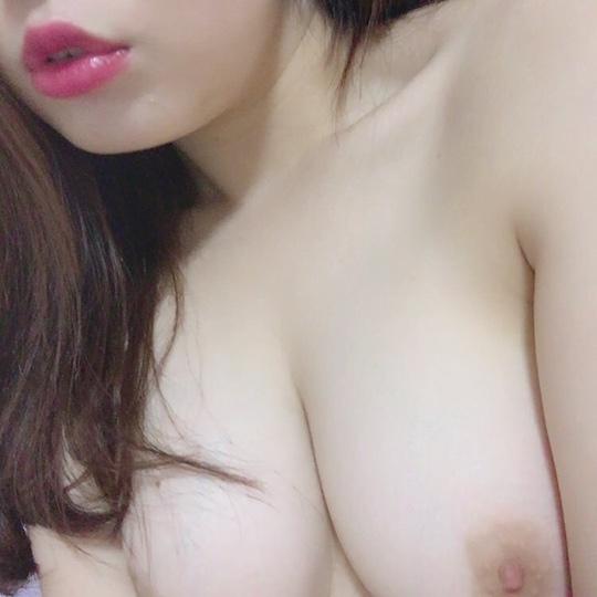 mmmf bi sex