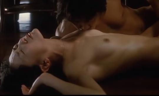 Watch lymari nadal nude