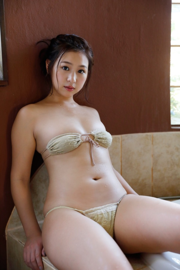 japanese breasts survey ayaka sayama sexy hot