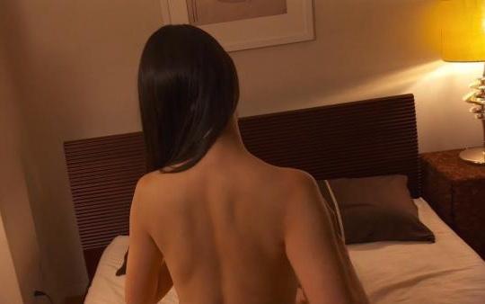 manami hashimoto sex scene nude fukigen na kajitsu television drama hot