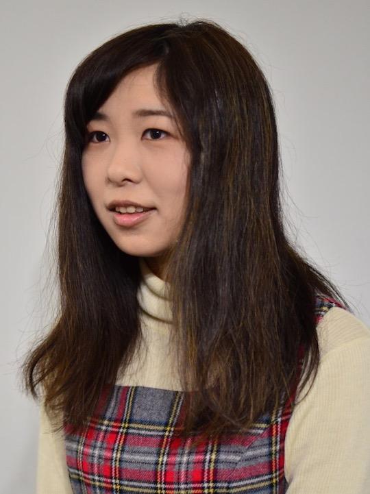 ningen sex love doll human factory makeup leiya service japan osaka photography