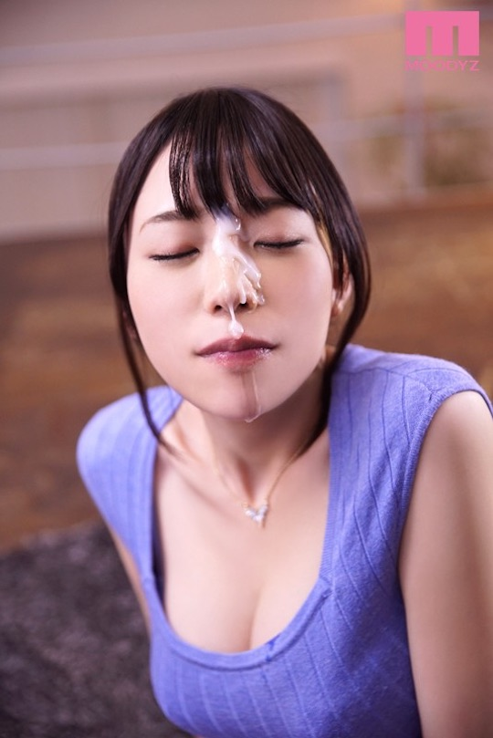 yui-tomita-japanese-college-girl-porn-adult-video-3.jpg