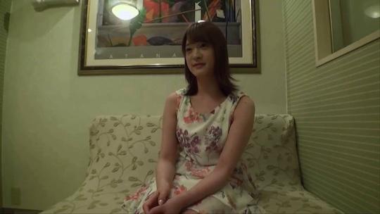 marie watanabe akb48 porn adult video idol