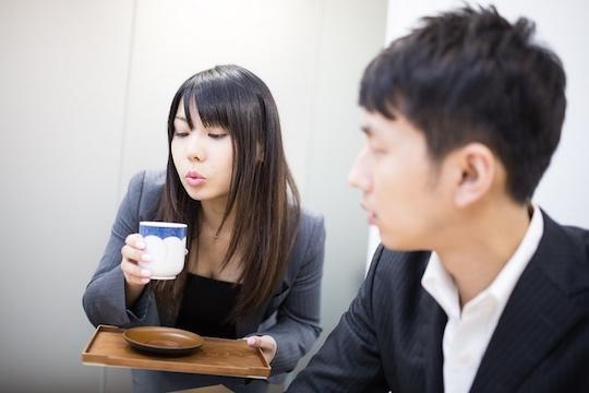 japan uwaki adultery affair cheating