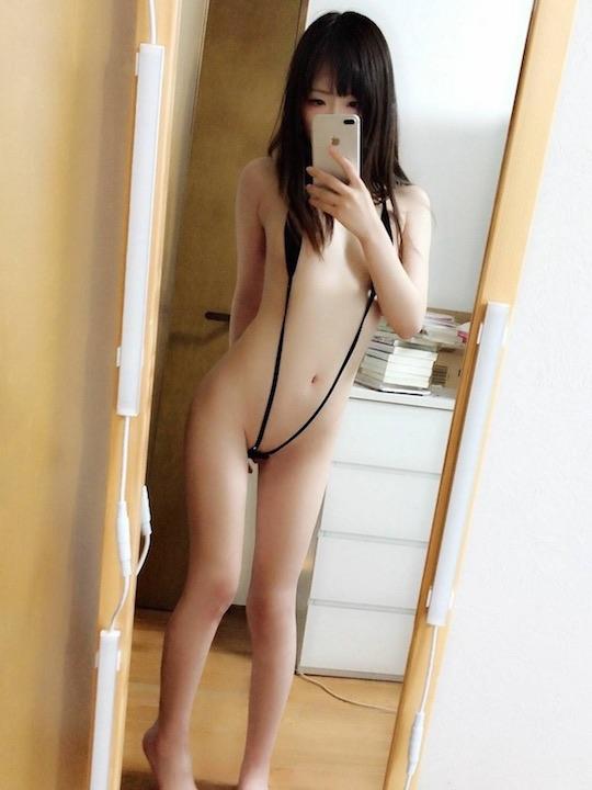 nude collage babes bravo