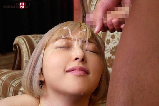 yano_purple adult video JAV porn debut japan harajuku girl cosplayer sex