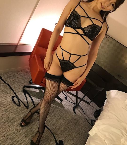 sayuri miyazono adult video porn japanese debut jukujo