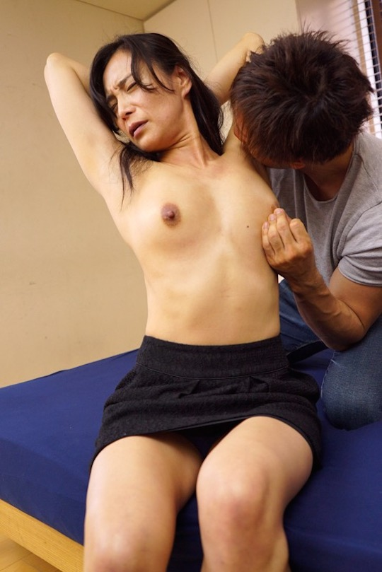 shimiken ken shimizu japan pornography adult video actor