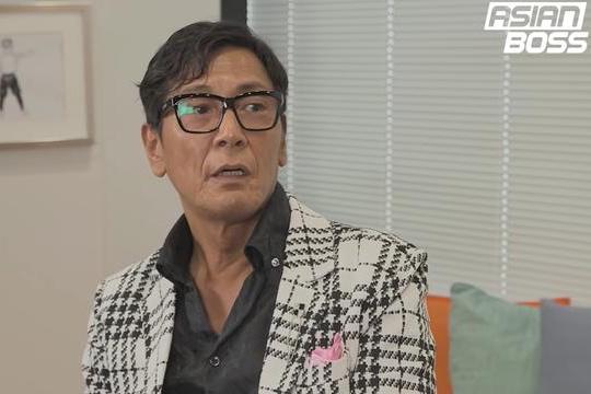 taka kato porn star japan interview