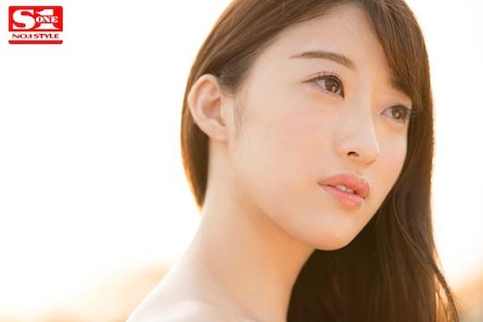 ichika hoshimiya porn adult video japanese girl sexy