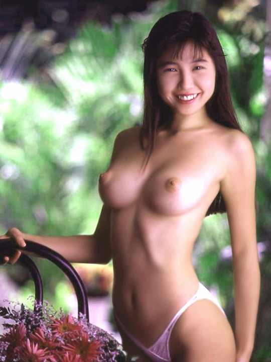 momo aida retired japanese porn adult video star