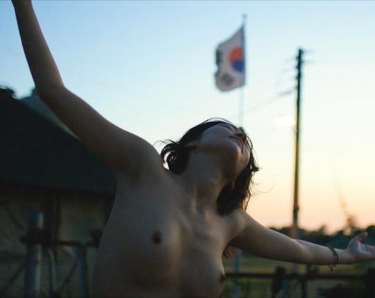 jong-seo jun jeon south korean actress film movie sex scene nude naked burning asian watch