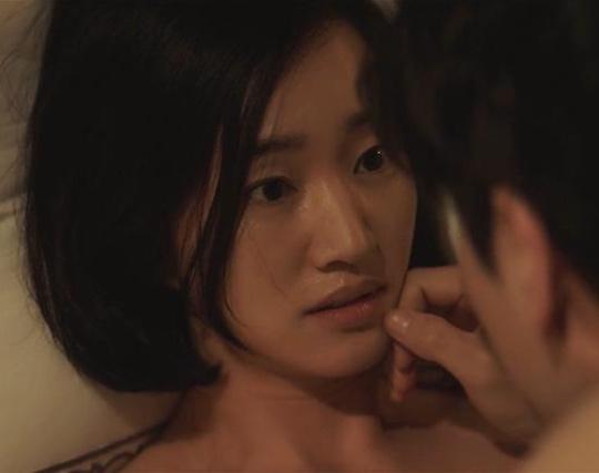 high society korean movie film nude sex scene soo ae