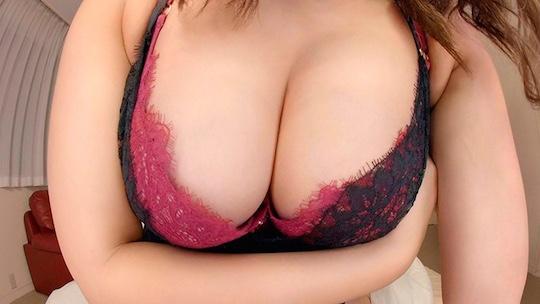 rina hirata adult sexy virtual reality video nude naked akb48 idol