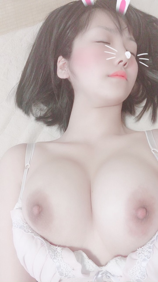 Japanese Beautiful Pussy Hd