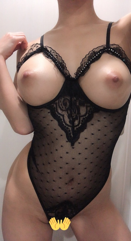 Japanese Real Amateur Homemade