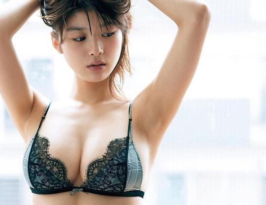 💐 Amateur sex blog