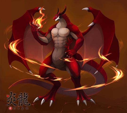amazing beasts dragon dildo fetish fantasy bestiality japan unique toy