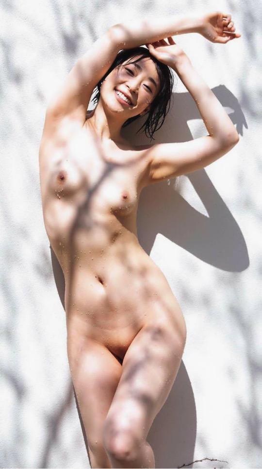 nude male prostitute