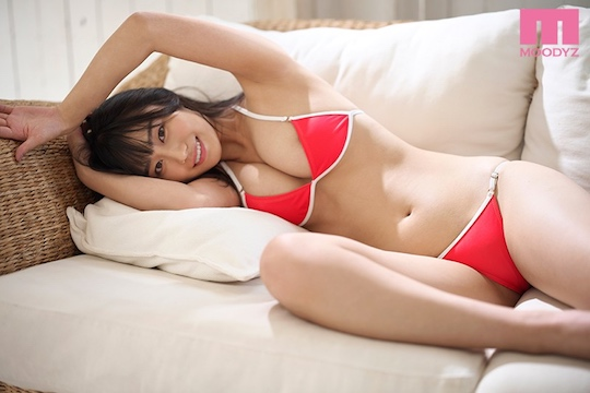 inori fukazawa adult video porn japanese idol debut moodyz