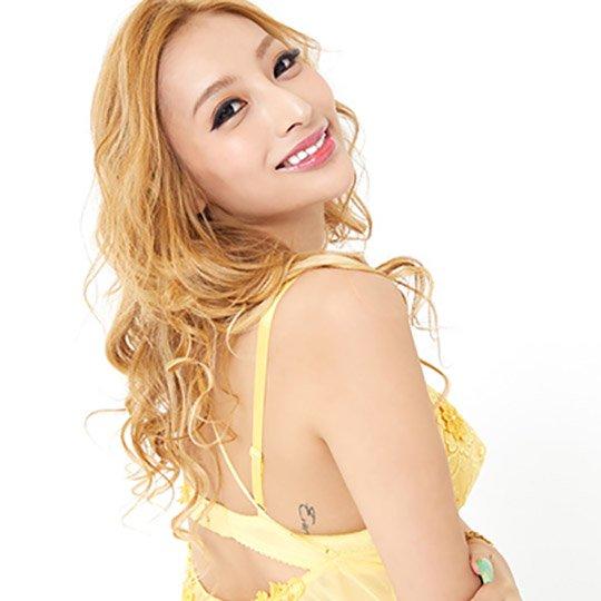 sari kato japan celebrity paris hilton sex toy adult mouth body breasts paizuri titjob pussy masturbator onahole