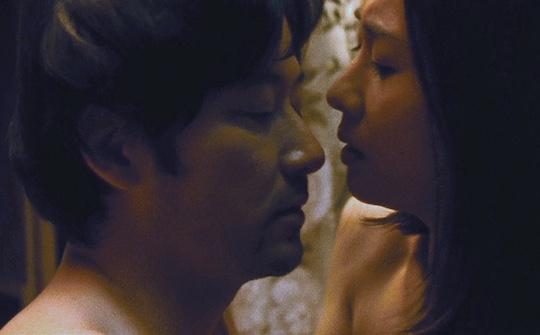 watashi no otoko my man sex scene nude naked aoba kawai