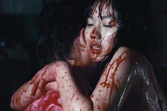 watashi no otoko my man sex scene nude naked fumi nikaido