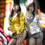 木南日菜 Hカップ爆乳娘のムッチリセクシー画像 121枚 - 3次エロ画像 - エロ画像