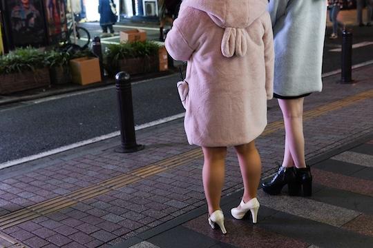 hostess club japan tokyo ginza kabukicho coronavirus covid19 pandemic infection closed closure