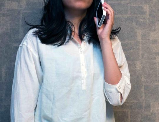 woman-stalker-japan-lesbian-yuri-older.jpg