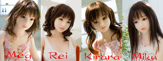candy-girl-petit-jewel-meg-kirara-rei-miku