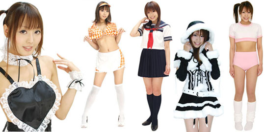 japan cosplay costumes buy 1