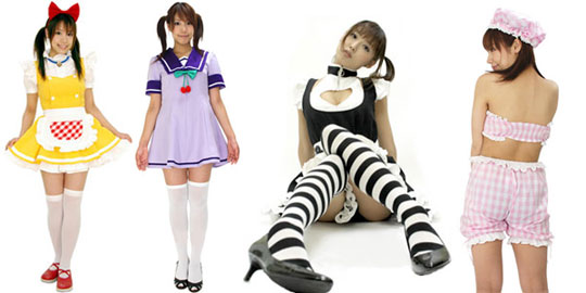 japan cosplay costumes buy 3