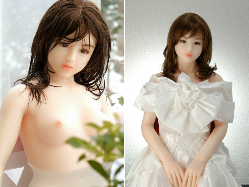 candy-girl-jewel-love-doll-misaki-1