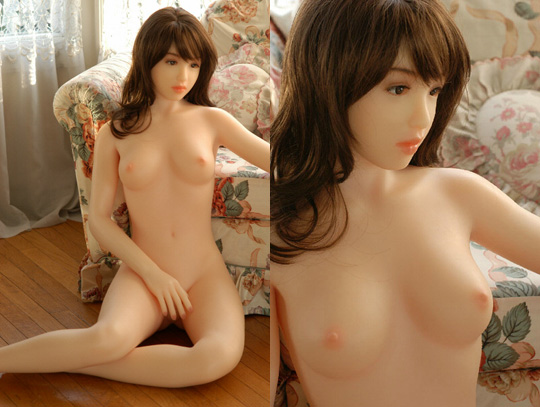 candy-girl-jewel-love-doll-rie-1