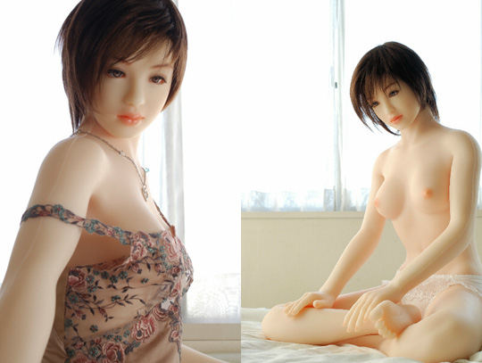 candy-girl-jewel-love-doll-rie-2