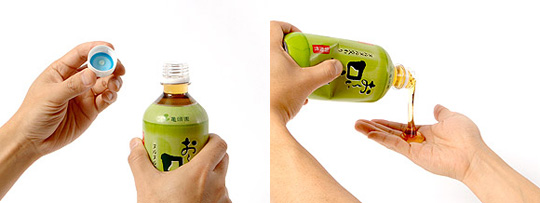 green-tea-lotion-2