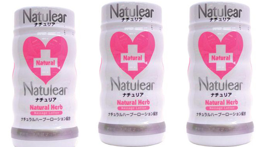 natulear-masturbation-onacup-3-pack-from-japan-2