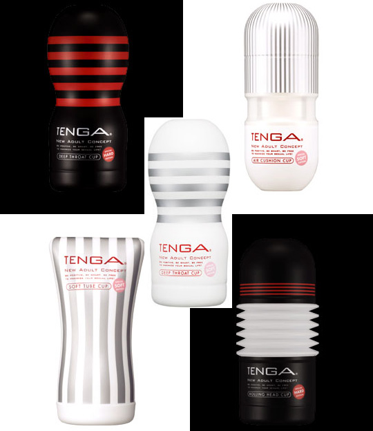 tenga-onacup-black-white-combo-pack